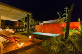 Продажа виллы в провинции Costa Calida (Murcia), Испания: 3 спальни, 156 м2, № NC1794CO – фото 20