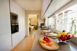 Продажа виллы в провинции Costa Calida (Murcia), Испания: 3 спальни, 156 м2, № NC1794CO – фото 15