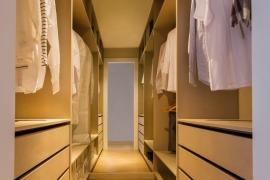 Продажа виллы в провинции Costa Calida (Murcia), Испания: 3 спальни, 156 м2, № NC1794CO – фото 17