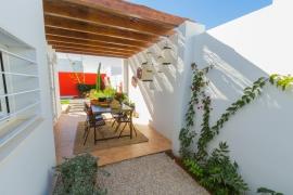 Продажа виллы в провинции Costa Calida (Murcia), Испания: 3 спальни, 156 м2, № NC1794CO – фото 13