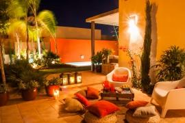 Продажа виллы в провинции Costa Calida (Murcia), Испания: 3 спальни, 156 м2, № NC1794CO – фото 4
