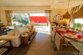 Продажа виллы в провинции Costa Calida (Murcia), Испания: 3 спальни, 156 м2, № NC1794CO – фото 8