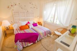 Продажа виллы в провинции Costa Calida (Murcia), Испания: 3 спальни, 156 м2, № NC1794CO – фото 14