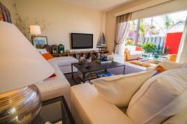Продажа виллы в провинции Costa Calida (Murcia), Испания: 3 спальни, 156 м2, № NC1794CO – фото 9