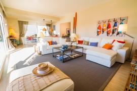 Продажа виллы в провинции Costa Calida (Murcia), Испания: 3 спальни, 156 м2, № NC1794CO – фото 11