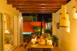 Продажа виллы в провинции Costa Calida (Murcia), Испания: 3 спальни, 156 м2, № NC1794CO – фото 19