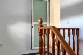 Продажа таунхаус в провинции Costa Blanca South, Испания: 4 спальни, 120 м2, № RV0132SP – фото 18