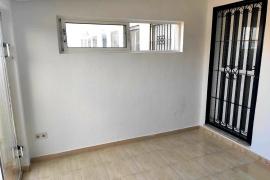 Продажа таунхаус в провинции Costa Blanca South, Испания: 4 спальни, 120 м2, № RV0132SP – фото 16