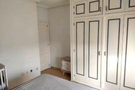 Продажа таунхаус в провинции Costa Blanca South, Испания: 4 спальни, 120 м2, № RV0132SP – фото 10