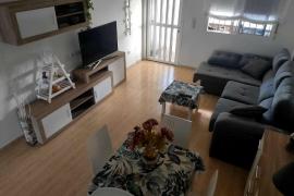 Продажа таунхаус в провинции Costa Blanca South, Испания: 4 спальни, 120 м2, № RV0132SP – фото 5
