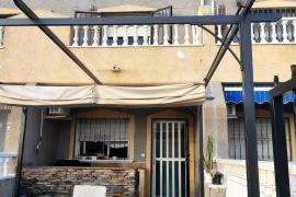 Продажа таунхаус в провинции Costa Blanca South, Испания: 4 спальни, 120 м2, № RV0132SP – фото 19