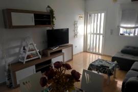 Продажа таунхаус в провинции Costa Blanca South, Испания: 4 спальни, 120 м2, № RV0132SP – фото 6