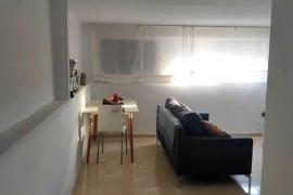Продажа таунхаус в провинции Costa Blanca South, Испания: 4 спальни, 120 м2, № RV0132SP – фото 7