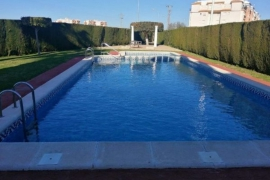 Продажа таунхаус в провинции Costa Blanca South, Испания: 4 спальни, 120 м2, № RV0132SP – фото 2