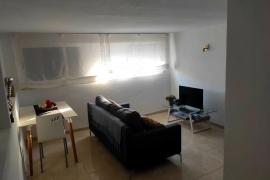 Продажа таунхаус в провинции Costa Blanca South, Испания: 4 спальни, 120 м2, № RV0132SP – фото 8