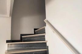 Продажа таунхаус в провинции Costa Blanca South, Испания: 4 спальни, 120 м2, № RV0132SP – фото 12