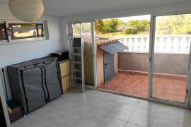 Продажа таунхаус в провинции Costa Blanca South, Испания: 4 спальни, 120 м2, № RV0132SP – фото 17