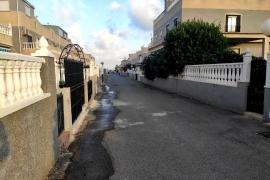 Продажа таунхаус в провинции Costa Blanca South, Испания: 4 спальни, 120 м2, № RV0132SP – фото 21