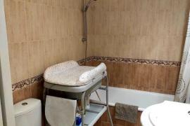 Продажа таунхаус в провинции Costa Blanca South, Испания: 4 спальни, 120 м2, № RV0132SP – фото 15