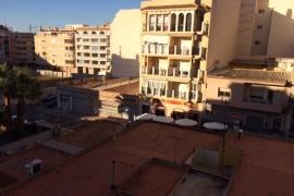 Продажа апартаментов в провинции Costa Blanca South, Испания: 2 спальни, № RV0133PR – фото 3