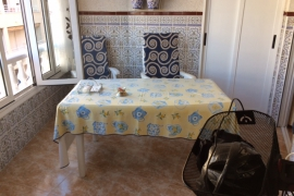 Продажа апартаментов в провинции Costa Blanca South, Испания: 2 спальни, № RV0133PR – фото 10