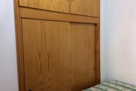 Продажа апартаментов в провинции Costa Blanca South, Испания: 2 спальни, № RV0133PR – фото 13