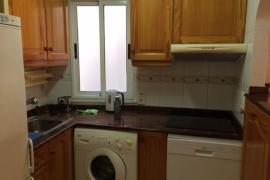 Продажа апартаментов в провинции Costa Blanca South, Испания: 2 спальни, № RV0133PR – фото 5