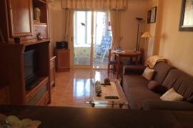 Продажа апартаментов в провинции Costa Blanca South, Испания: 2 спальни, № RV0133PR – фото 7