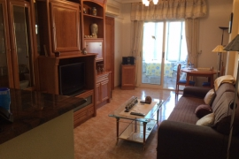 Продажа апартаментов в провинции Costa Blanca South, Испания: 2 спальни, № RV0133PR – фото 6