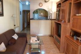 Продажа апартаментов в провинции Costa Blanca South, Испания: 2 спальни, № RV0133PR – фото 8