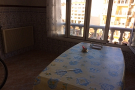 Продажа апартаментов в провинции Costa Blanca South, Испания: 2 спальни, № RV0133PR – фото 9