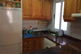 Продажа апартаментов в провинции Costa Blanca South, Испания: 2 спальни, № RV0133PR – фото 4