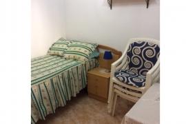 Продажа апартаментов в провинции Costa Blanca South, Испания: 2 спальни, № RV0133PR – фото 12
