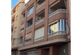 Продажа апартаментов в провинции Costa Blanca South, Испания: 2 спальни, № RV0133PR – фото 2