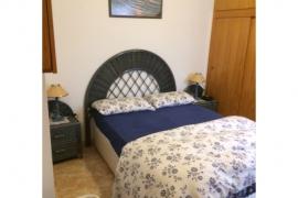 Продажа апартаментов в провинции Costa Blanca South, Испания: 2 спальни, № RV0133PR – фото 14