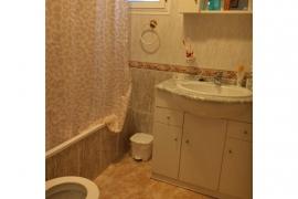 Продажа апартаментов в провинции Costa Blanca South, Испания: 2 спальни, № RV0133PR – фото 16