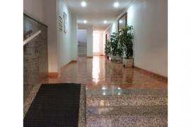 Продажа апартаментов в провинции Costa Blanca South, Испания: 2 спальни, № RV0133PR – фото 17