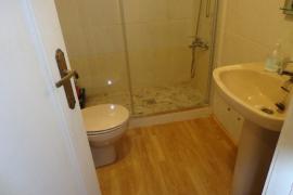 Продажа апартаментов в провинции Costa Blanca South, Испания: 1 спальня, 55 м2, № RV0135PM – фото 13