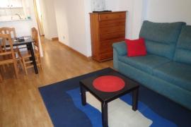 Продажа апартаментов в провинции Costa Blanca South, Испания: 1 спальня, 55 м2, № RV0135PM – фото 7
