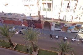 Продажа апартаментов в провинции Costa Blanca South, Испания: 1 спальня, 55 м2, № RV0135PM – фото 3