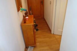 Продажа апартаментов в провинции Costa Blanca South, Испания: 1 спальня, 55 м2, № RV0135PM – фото 12