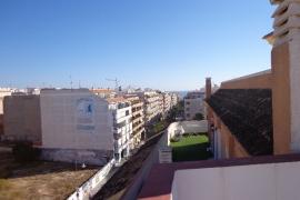 Продажа апартаментов в провинции Costa Blanca South, Испания: 1 спальня, 55 м2, № RV0135PM – фото 2