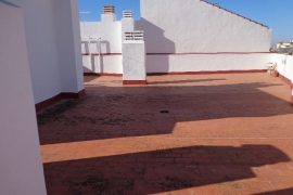 Продажа апартаментов в провинции Costa Blanca South, Испания: 1 спальня, 55 м2, № RV0135PM – фото 18