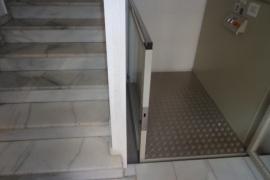 Продажа апартаментов в провинции Costa Blanca South, Испания: 1 спальня, 55 м2, № RV0135PM – фото 17