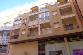 Продажа апартаментов в провинции Costa Blanca South, Испания: 1 спальня, 55 м2, № RV0135PM – фото 4