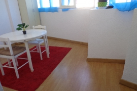 Продажа апартаментов в провинции Costa Blanca South, Испания: 1 спальня, 55 м2, № RV0135PM – фото 5