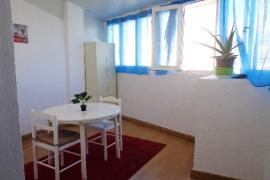 Продажа апартаментов в провинции Costa Blanca South, Испания: 1 спальня, 55 м2, № RV0135PM – фото 6