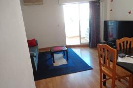 Продажа апартаментов в провинции Costa Blanca South, Испания: 1 спальня, 55 м2, № RV0135PM – фото 9