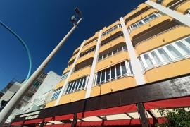 Продажа апартаментов в провинции Costa Blanca South, Испания: 2 спальни, 95 м2, № RV0136SP – фото 2