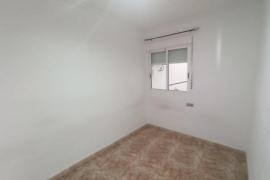 Продажа апартаментов в провинции Costa Blanca South, Испания: 2 спальни, 95 м2, № RV0136SP – фото 10